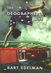 Geographer's Wife