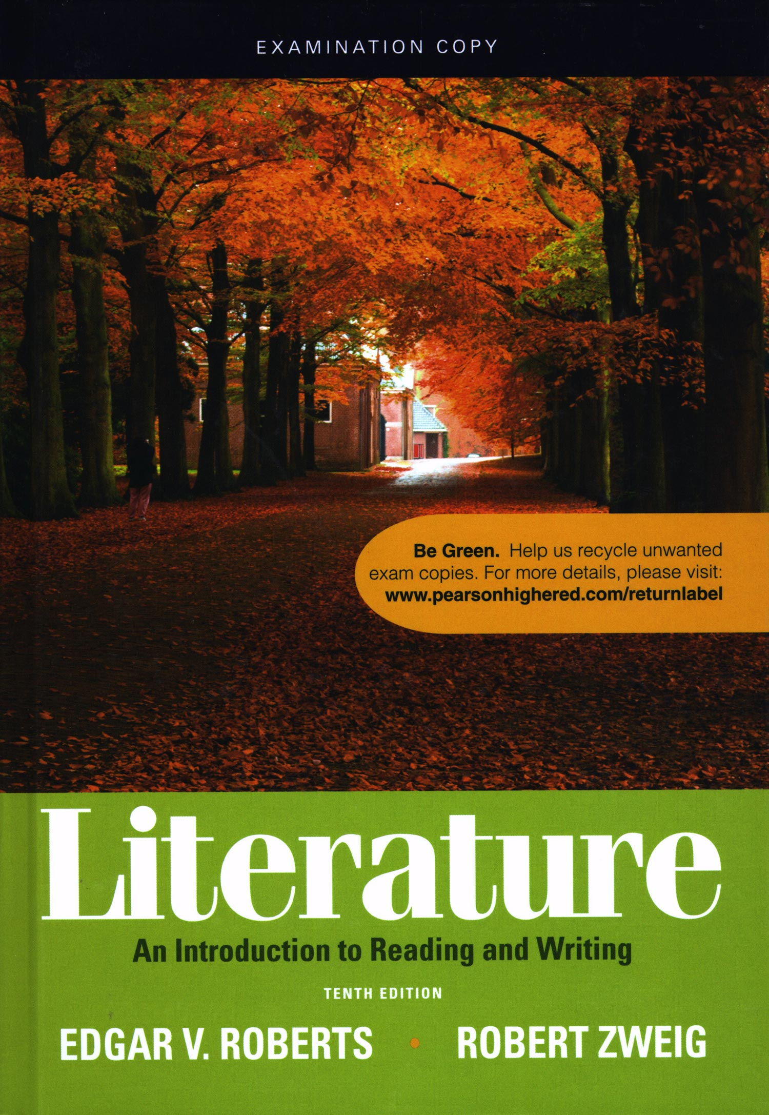 writing talk paragraphs and short essays with readings 5th edition