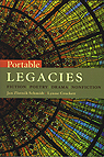 Portable Legacies